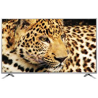 buy LG 3D SMART LED 42LF6500 :LG