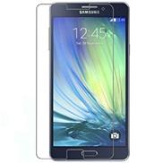 buy Scratchgard Tempered Glass Screen Protector for Samsung Galaxy A7