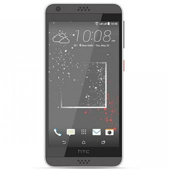 buy HTC MOBILE DESIRE 630 SPRINKLE WHITE :HTC