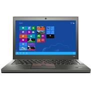 buy Lenovo Thinkpad X250 20CLA0EBIG Laptop (Core i5-5200U/4GB RAM/1TB HDD/12.5 (31.75 cm)/Win 8)