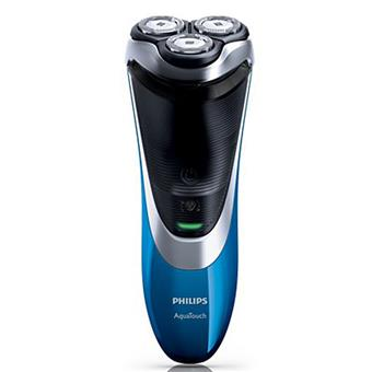 buy PHILIPS SHAVER AT890 3HD FANCY BOX :Philips
