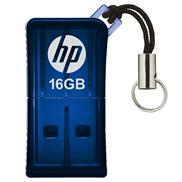 buy HP V165W 16GB Pendrive