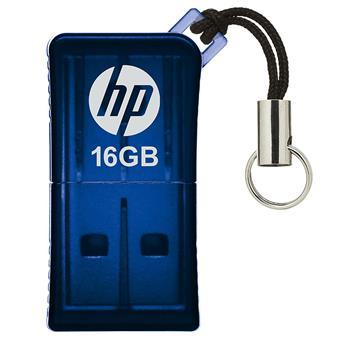 buy HP 16GB PENDRIVE V165W :HP