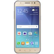 buy Samsung Galaxy J7 (Gold)