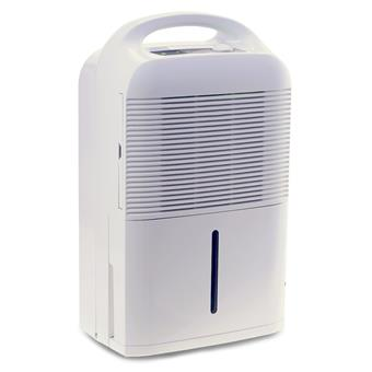 buy ORIGIN DEHUMIDIFIER ND290i :Origin