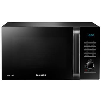 buy SAMSUNG MW MC28H5145VK :Samsung