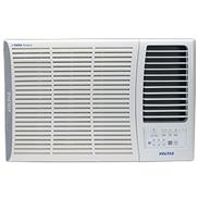 buy Voltas Delux 183DYa Window AC (1.5 Ton, 3 Star)
