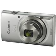 buy Canon Ixus 175 Point & Shoot Camera (Silver)