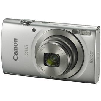 buy CANON DIGITAL CAMERA IXUS175 SILVER :Canon