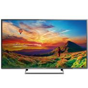 buy Panasonic TH60CX700D 60 (151 cm) Ultra HD 3D Smart LED TV