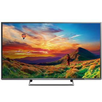 buy PANASONIC UHD LED TH60CX700D :Panasonic