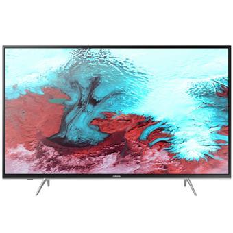 buy SAMSUNG LED UA43K5002 :Samsung