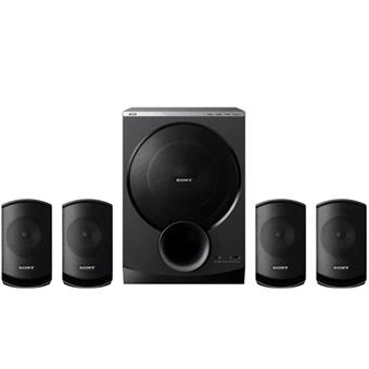 buy SONY 4.1CH SPEAKER SYSTEM SAD100 :Sony