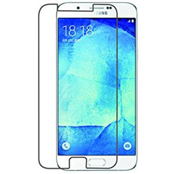 buy SCRATCHGARD TEMPERED GLASS SCREEN PROT FOR SAMSUNG A8 :Scratchgard