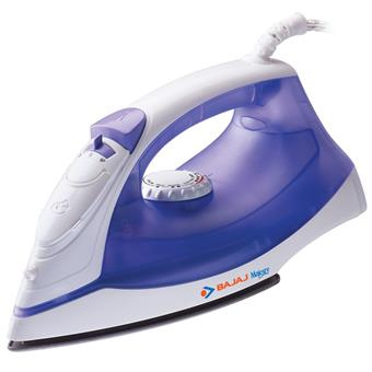 buy BAJAJ IRON MX3 :Bajaj