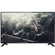 buy VISE VH39H601 39 (98 cm) HD Ready LED TV