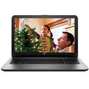 buy HP 15 AC123TX Laptop (Core i5-5200U/4GB RAM/1TB HDD/2GB Graphic/15.6 (39.6 cm)/Win 10)