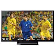 buy Sony KLV28R412B 28 (70 cm) HD Ready LED TV