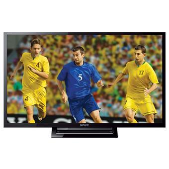 buy SONY LED KLV28R412B :Sony