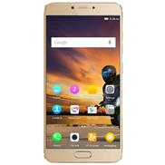 buy Gionee S6 Pro (Gold)