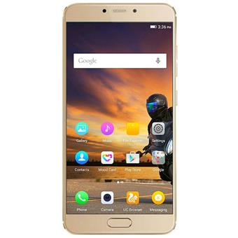 buy GIONEE MOBILE S6 PRO 4GB 64GB GOLD :GiONEE