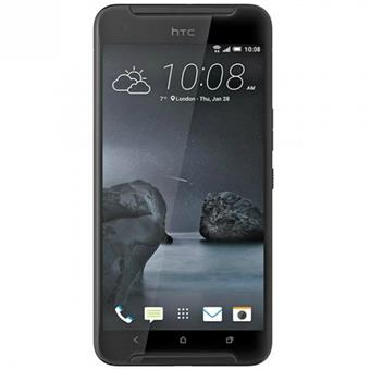 buy HTC MOBILE ONE X9 CARBON GRAY :HTC