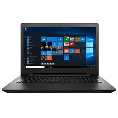 Lenovo IP 110 (80T700CHIH) Laptop (CDC/4GB RAM/500GB HDD/15.6 (39.6 cm)/Win 10)