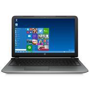 buy HP Pavilion 15 AB522TX Laptop (Core i5-6200U/8GB RAM/1TB HDD/4GB Graphic/15.6 (39.6 cm)/Win 10)