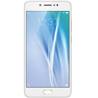 buy VIVO MOBILE V5 4GB 32GB GOLD :Vivo