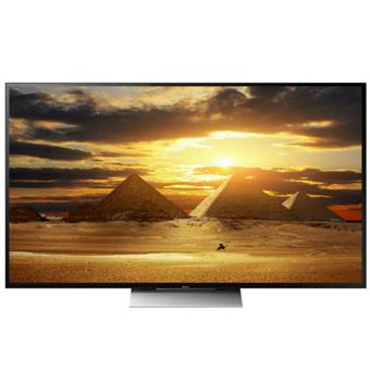 buy SONY UHD LED KD55X9300D :Sony