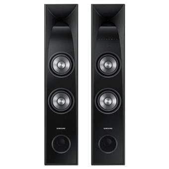 Samsung TWH5500 Tower Speaker System Price In India