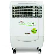 buy Kenstar KCJLLW3HEBA118H Desert Air Cooler (12 Litres)
