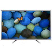 buy Panasonic TH32D450D 32 (80 cm) HD Ready LED TV