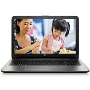 buy HP 15 AC116TX Laptop (Core i3-5005U/4GB RAM/1TB HDD/15.6 (39.6 cm)/2GB Graphic/Win 10)