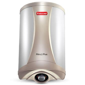 Racold Altro 2 Plus SP 15 Litres Water Heater 2Kw Price