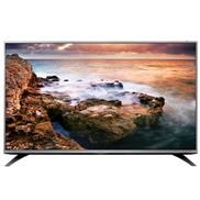 buy LG 43LH547A 43 (108 cm) Full HD LED TV