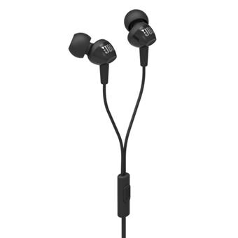 buy JBL EARPHONE C100SI :JBL