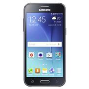 buy Samsung Galaxy J200G (Black)