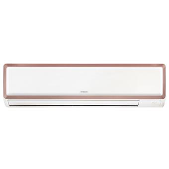 buy HITACHI AC RAU324HVD (3 STAR) 2T SPL :Hitachi