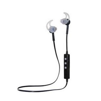 buy ITEK STEREO EARBUDS WITH MIC :ITEK