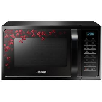 buy SAMSUNG MW 28L MC28H5025VB :Samsung