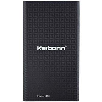 buy KARBONN 5000 MAH POWER BANK :Karbonn