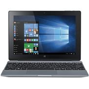 buy Acer S1002 2-In-1 Laptop (AQC-Z3735F/2GB RAM/500GB HDD/10.1 (25.56 cm)/Win 10)