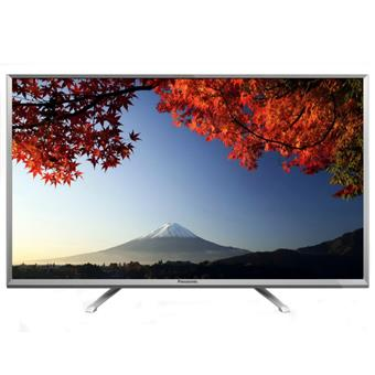buy PANASONIC LED TH49D450D :Panasonic