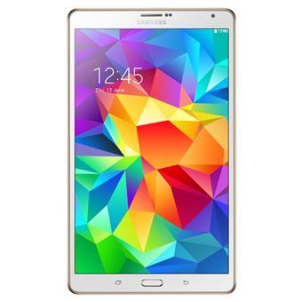 buy SAMSUNG TAB S T705 WHITE :Samsung