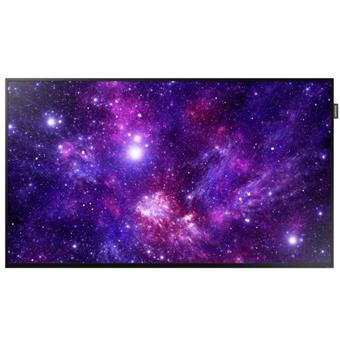 buy SAMSUNG LED DC32E :Samsung