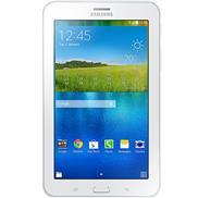 buy Samsung TAB 3V (White)