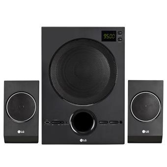 buy LG 2.1 MULTIMEDIA SPEAKER LH70A :LG