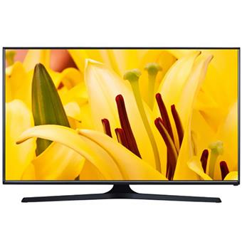 buy SAMSUNG LED UA40J5100 :Samsung