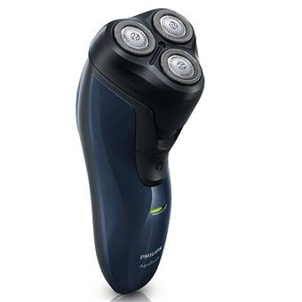 buy PHILIPS SHAVER AT620 :Philips